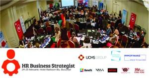 HR_Business_Strategist