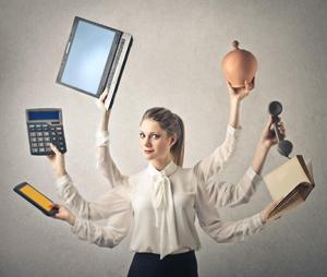 Un român a inventat aplicaţia care îţi gestionează eficient timpul liber