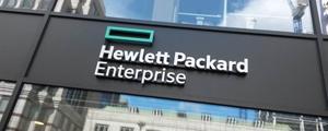 Hewlett Packard Enterprise a prezentat prototipul unui computer puternic, cu o memorie de 160 TB