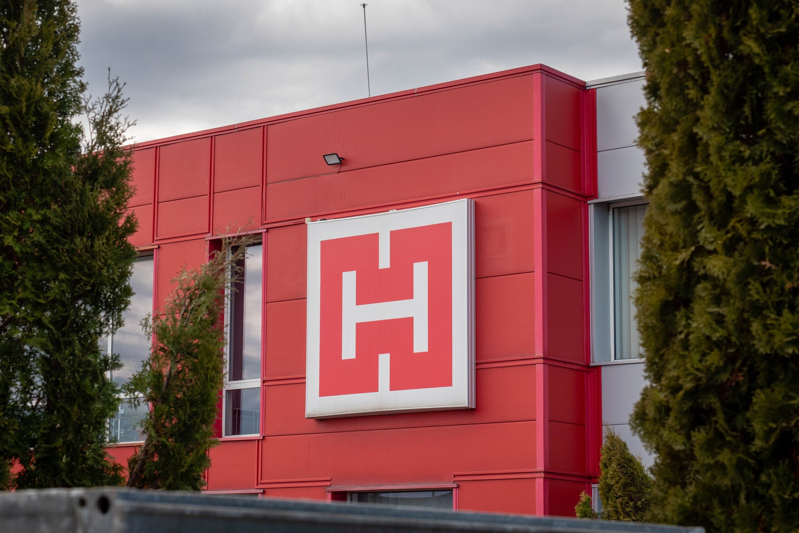 Hünnebeck România mizează pe un business de 20 milioane de euro în 2020