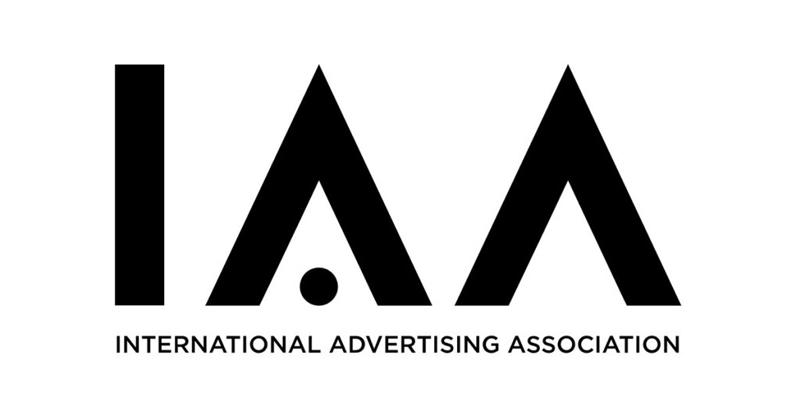 IAA România și-a ales Comitetul Director pentru următorii doi ani
