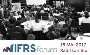 """Tendințele globale în raportare financiară și aplicarea acestora în România sunt dezbătute la """"IFRS Forum"""""""