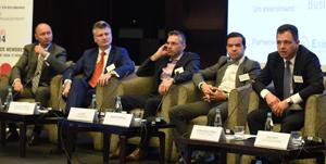 De ce trebuie să sprijinim companiile românești cel puțin în egală măsură ca pe cele străine