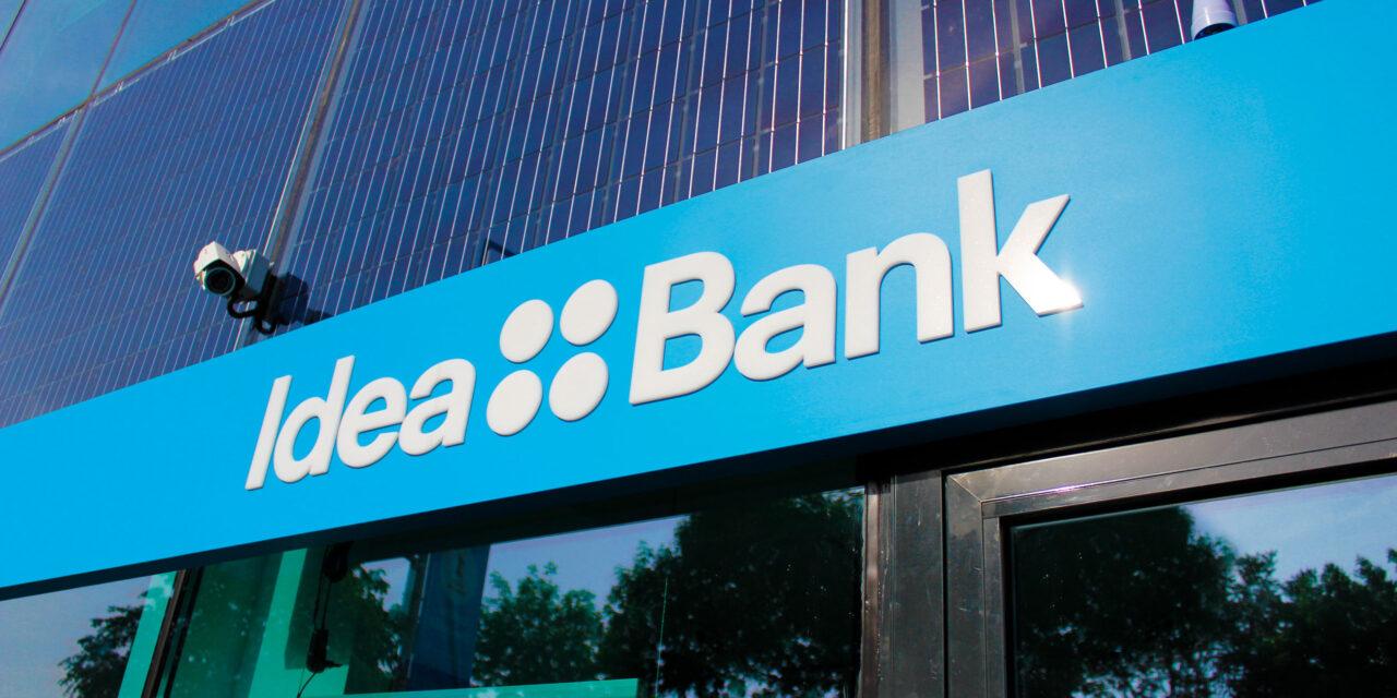 Banca Transilvania a primit aprobare de la BNR şi CC să cumpere participaţia Getin Holding Group la Ideea Bank
