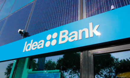 Consiliul Concurenţei a autorizat preluarea unor companii din grupul IDEA de către Banca Transilvania