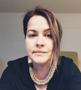 Ilona Alexandru, Gothaer Asigurări Reasigurări: Provocarea pandemiei a fost să menținem calitatea serviciilor oferite la același nivel superior
