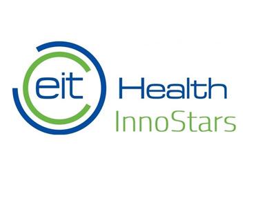 Șase startup-uri europene din domeniul sănătății concurează pentru grant-uri în valoare totală de 60.000 EUR