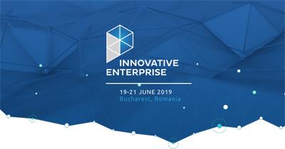 Cercetători, antreprenori şi investitori la nivel global participă la Conferinţa Innovative Enterprise Week