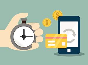 Primele cinci bănci din România vor începe din februarie testarea sistemul Instant payments
