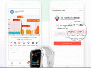 Inteligența artificială și sănătatea – o combinație promițătoare pentru profituri uriașe