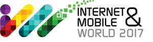 Inovații de ultimă generație la ediția a VI-a a expo-conferinței IMWorld de la Romexpo