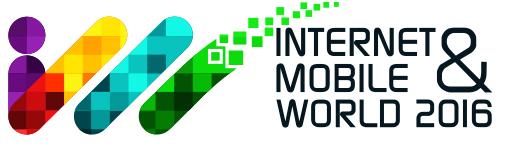 Expo-conferința Internet&Mobile World are loc pe 5 și 6 octombrie la Romexpo