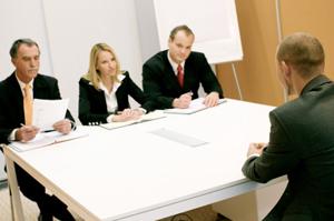 Mai mult de jumătate dintre companii intenționează ca anul viitor să crească numărul de angajați în medie cu 11%