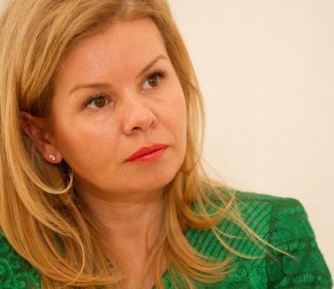 Ioana Filipescu (Deloitte România): Piaţa românească de fuziuni şi achiziţii va însuma în jur de 100 de tranzacţii în 2019