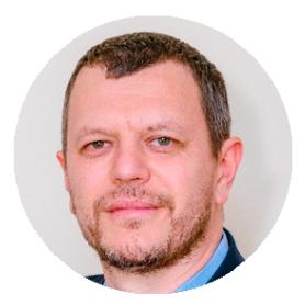Dr. Ion-Gheorghe Petrovai, cofondator FreshBlood HealthTech: Telemedicina este o nouă cale de a face medicină