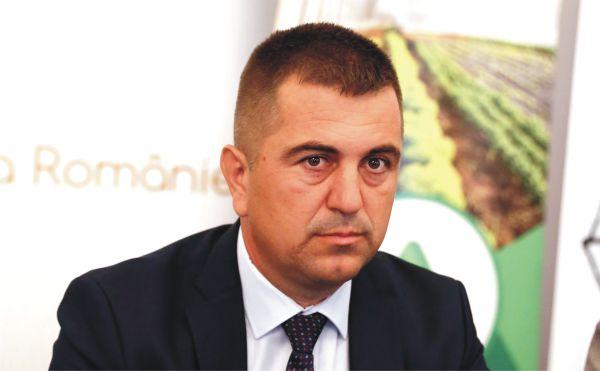 Ionel Arion (ProAgro): Interzicerea pesticidelor va afecta capitalul fermelor din România