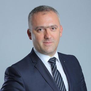 """Directorul UNIFARM anunță un adevărat """"desant"""" al avioanelor de tip cargo, care vor aduce în România echipamente medicale pe tot parcursul lunii aprilie"""
