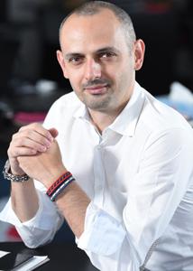 Investiție de 200.000 de euro, într-un nou hub Service Return, în București