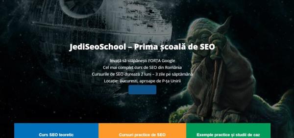 iAgency.ro anticipează o nouă creștere a pieței de SEO și lansează prima școală de profil din România