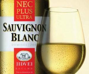 Jidvei-Sauvignon-Blanc