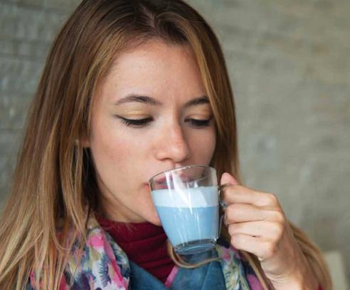 Capsule cu băuturi Bio 100% naturale, lansate în premieră în România