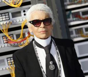 Karl Lagerfeld va avea propria marcă de hoteluri