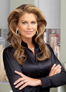 Incredibila ascensiune în lumea afacerilor a lui Kathy Ireland, cel mai bogat top-model din lume