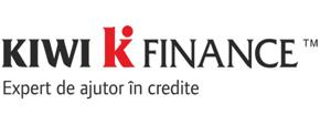 Kiwi Finance ar putea atinge în acest an cifra de un miliard de euro – credite acordate de la înfiinţarea companiei