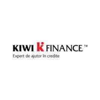 OLX Group a achiziţionat Kiwi Finance, unul dintre cei mai mari brokeri de credite de pe piaţa locală