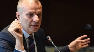 Kristof Terhes (FGSZ): România nu poate consuma tot gazul din Marea Neagră; ce faceţi cu el, un foc mare?