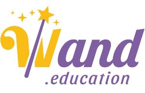 SIVECO a lansat platforma educațională online Wand.education
