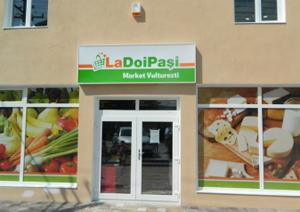 METRO repoziționează franciza LaDoiPași și își propune să ajungă la peste 2000 magazine