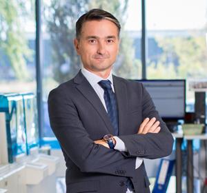 Directorul general Synevo România, numit lider pe cinci piețe din Europa de Est