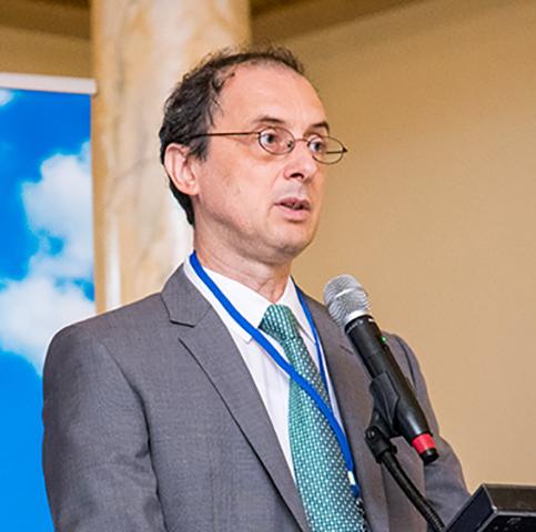 Laurian Lungu (CPAG): Eliminarea impozitării salariului minim nu poate fi făcută; presupune un cost enorm pentru buget
