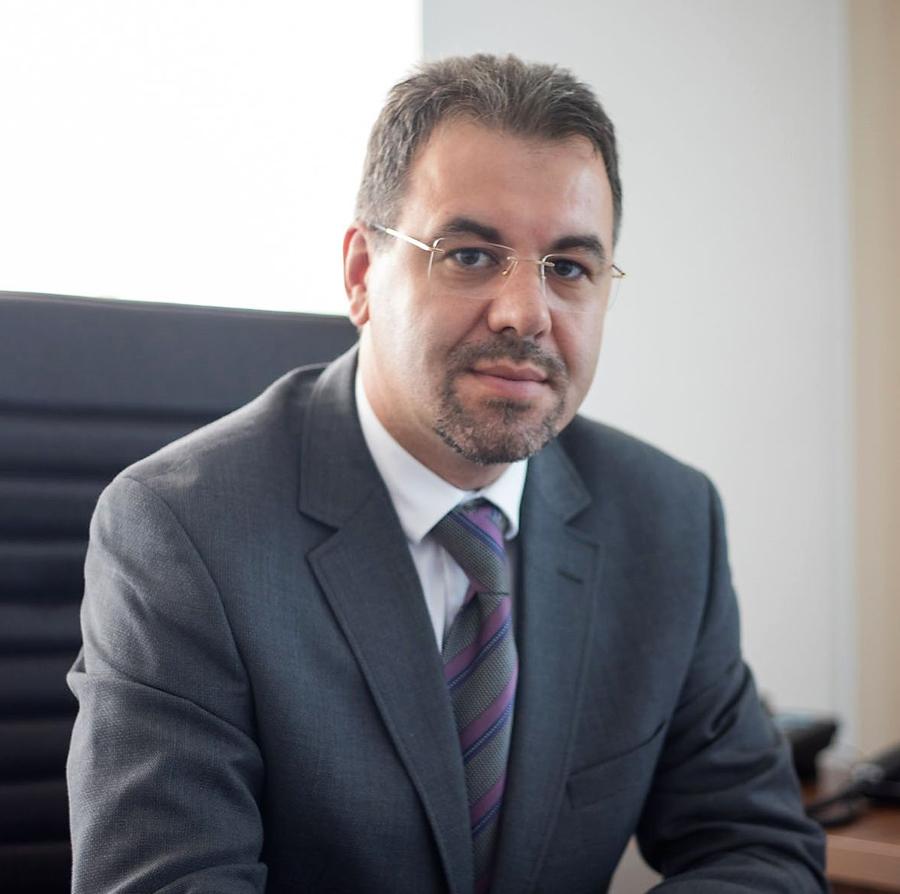 Leonardo Badea (BNR): Economia ţării va începe să-şi revină din trimestrul trei