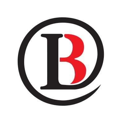 Libra Internet Bank pregăteşte prima lansare de obligaţiuni din istoria băncii, în valoare de 10 milioane de euro