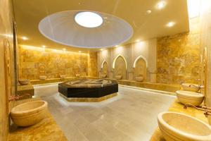 Life Relax Wellness Concept deschide al doilea showroom SPA din țară