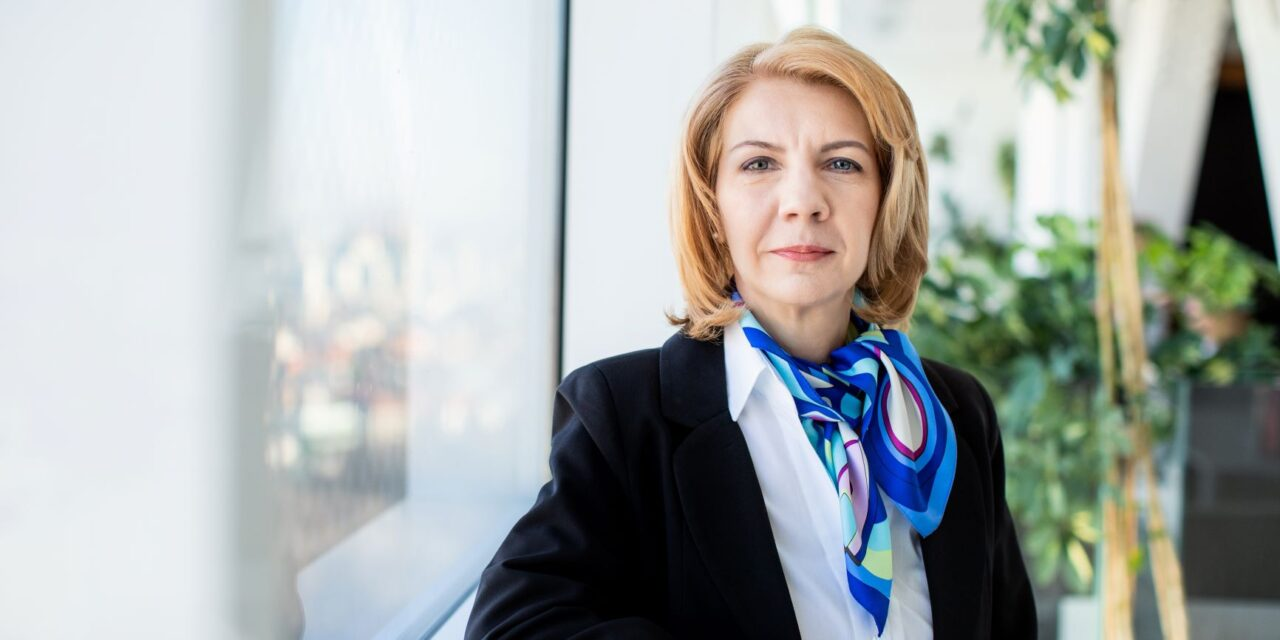 85% dintre directorii executivi din România planifică o dezinvestiţie în următorii doi ani