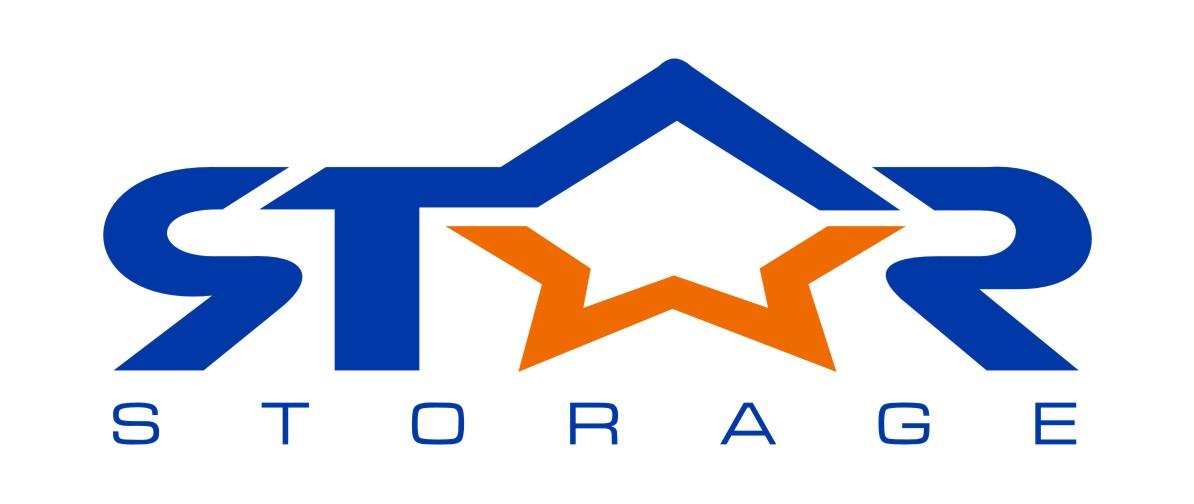 Star Storage câștigătoare a două distincții la Premiile EuroCloud România 2015