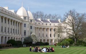 London Business School a fost desemnată cea mai bună şcoală de afaceri din Europa