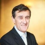 ARIR devine membru EuropeanIssuers, asociația europenă a companiilor listate