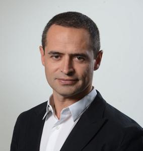 Lucian Ghinea este noul președinte al Asociației Berarii României