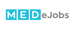 MEDIjobs  – cea mai mare platformă de recrutare în domeniul medical din România