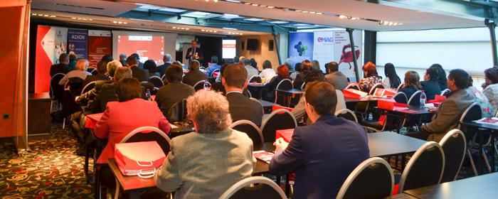 Conferința Națională de Management Medical Modern în Spitale Publice a ajuns la a 24-a ediție