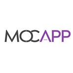 Startup-ul MOCAPP dorește să atragă o finanțare de 200.000 de euro prin equity crowdfunding pe SeedBlink