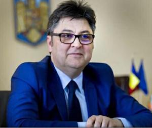 ANPC a obligat băncile și IFN-urile să returneze clienților un milion de euro