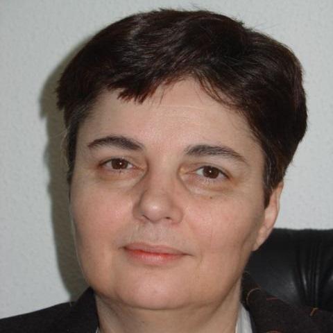 Maria Mânicuţă (ANRE): Costurile companiilor energetice legate de pandemia de coronavirus se vor regăsi în tarifele plătite de consumatori