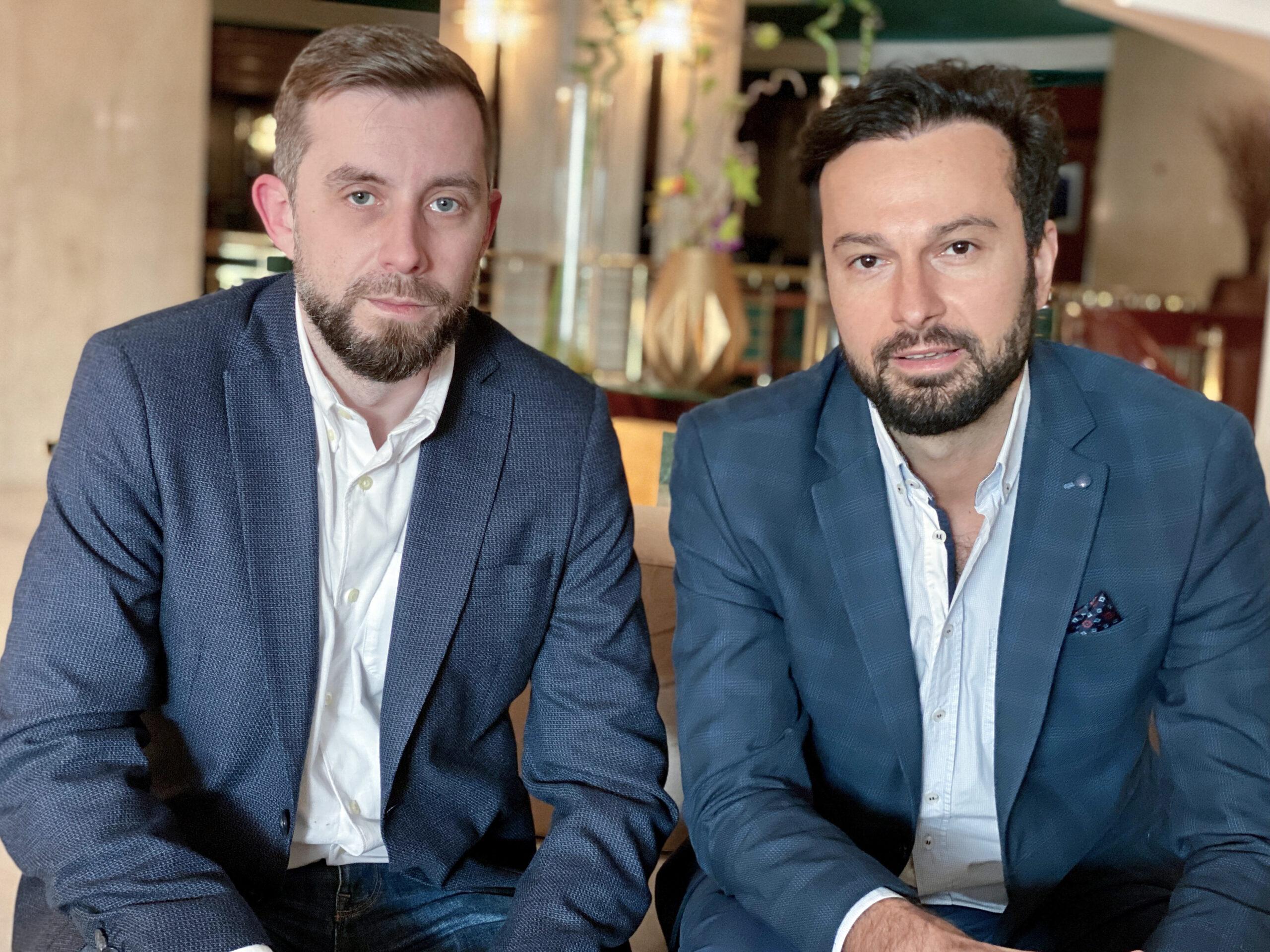 """Tailent și Aliant vor să """"angajeze"""" roboți software inteligenți în toate companiile mici și mijlocii din România care au nevoie să elimine procese repetitive și ineficiente"""
