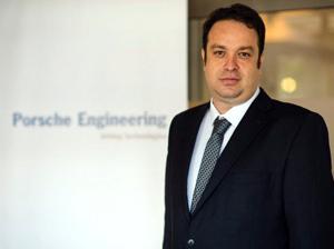 Porsche Engineering își consolidează prezența în România și majorează numărul de angajați