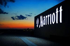 UE aprobă preluarea Starwood de către Marriott International, pentru 12,4 miliarde de dolari
